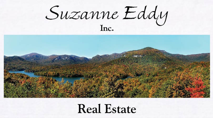 Acreage Tracts For Sale